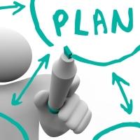 Qué es la Copy Strategy y sus características
