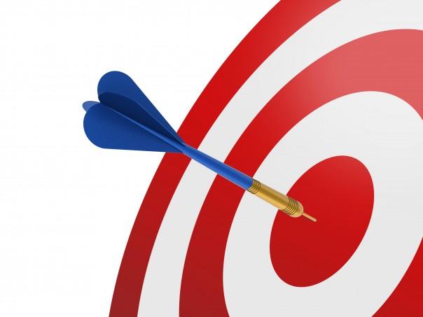 objetivos-e1363718104561