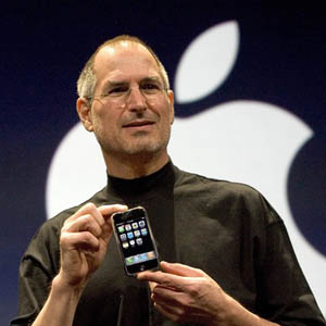 steve-jobs-original-iphone