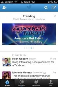 twitter-tv-trending-200x300